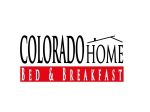 COLORADO HOME – Bed and Breakfast PISA