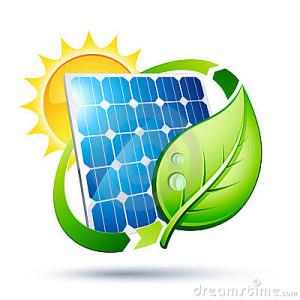 solar-panel-illustration-19499234